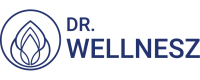 dr. wellnesz